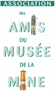 association_du_musee_mine