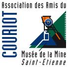 Association des amis du musée de la mine