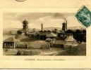 Puits Chatelus St-Etienne