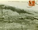 Le Puits Montmartre – St-Etienne