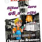 Expo Bruneaux